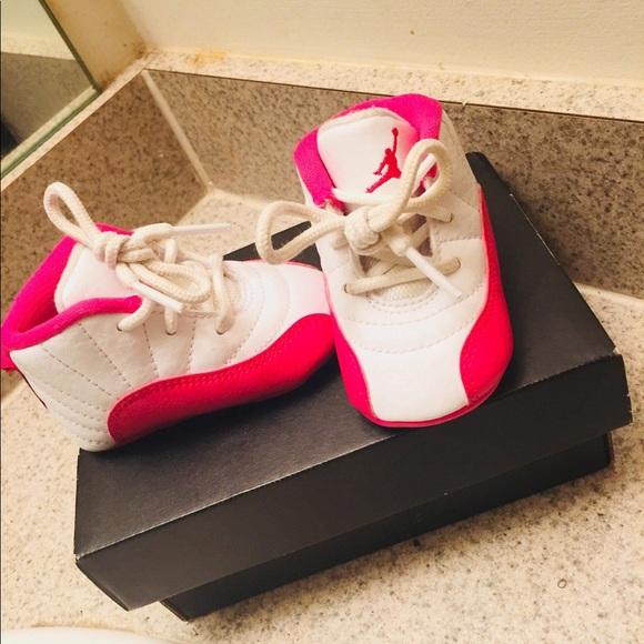 baby jordan shoes for girls off 76% - www.usushimd.com